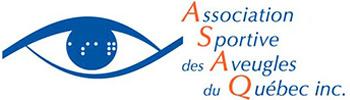 Association sportive des aveugles du Québec