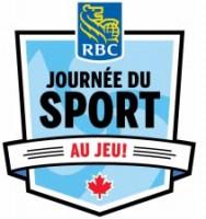 Journée du sport RBC