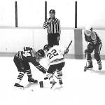 Hockey Sonore