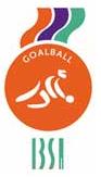 Logo goalball