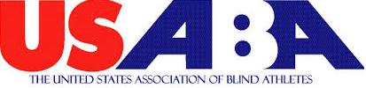 Logo USABA