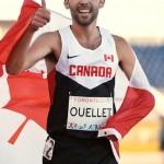 Guillaume Ouellet_Copyright Comité paralympique canadien