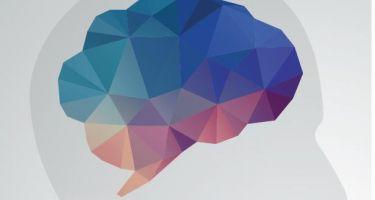 Page couverture du plan d'action visant la prévention et la gestion des commotions cérébrales