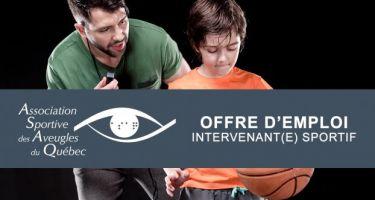Offre-demploi-intervenant-sportif