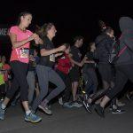 Course-Lumière 2018 © ASAQ - Départ (8)