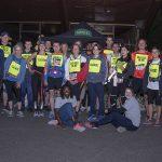 Course-Lumière 2018 © ASAQ - Groupe coureurs HV + Bureau (1)