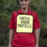 Course-Lumière 2018 © ASAQ - Moufid HV