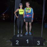 Course-Lumière 2018 © ASAQ - Podium 15km HV