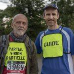 Course-Lumière 2018 © ASAQ - Yves et Stéphane