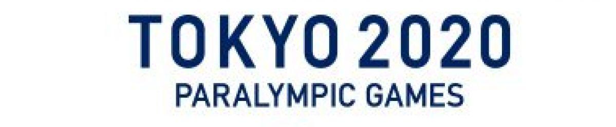emblem-Tokyo 2020-Paralympic-Games-Asao Tokolo.