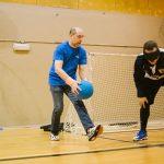 TIGM2019-Un juge de but remet le ballon à la Nouvelle-Écosse.