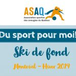 Bandeau Programme jeunesse ASAQ H-2019-Ski-de-fond