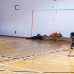 Goalball récréatif ASAQ – Hiver 2019